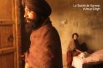le-secret-de-kanwar-alaune-663