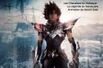 les-Chevaliers-du-Zodiaque-la-legende-du-sanctaire-alaune-copyright-700