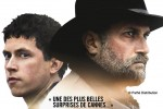 les-Cowboys-2015-alaune-copyright-700