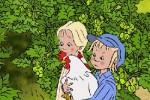 les-aventures-d-Emile-a-la-ferme-alaune