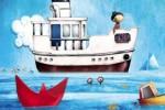 les-contes-de-la-mer-alaune