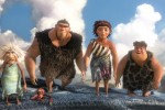les-croods-sorti-france-10-avril-2013-1274619-616x380