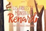 les-fables-de-Monsieur-Renard-alaune