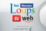 les-nouveaux-loups-du-web-terms-and-conditions-may-apply-alaune-copyright-700