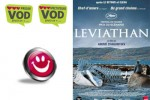 leviathan-smiley-VOD