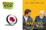 maestro-VODS