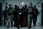man-of-steel-alaune