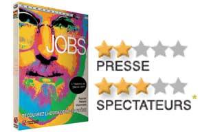 mini-dvd-jobs-13-5zaez4