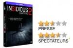 mini-insidius-dvd-14
