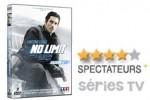 mini-no-limit-dvd