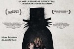 mister-babadook-alaune-663