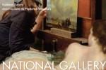 national-gallery-alaune-663