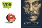 paradise-lost-VOD