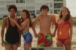 ping-pong-summer-alaune