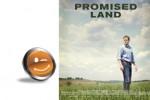 promised-smil