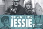 qui-veut-tuer-Jessie-alaune-copyright-700