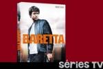 serie-TV-baretta-TV