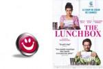 smil-lunchbox-13