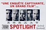 spotlight-2016-alaune