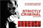 strictly-criminal-black-mass-alaune