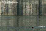 sud-eau-nord-deplacer-alaune-copyright-700