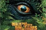 sur-la-terre-des-dinosaures-alaune