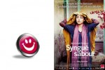 syngue-sabour-smil