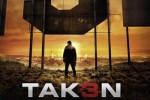 taken-3-alaune