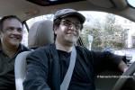 taxi-Teheran-alaune-copyright-700