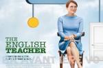 teach-ba