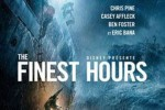 the-finest-hours-2016-alaune
