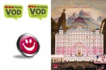 the-grand-budapest-hotel-VODSPF-smil