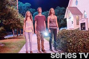 under-the-dome-serieTV