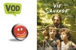 vie-sauvage-VOD