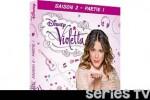 violetta-saison-2-part1-BA