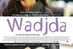 wadjda-haifaa-al-mansour-affiche
