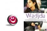 wadjda-haifaa-al-mansour-smil