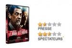 wi-dvd-attendra