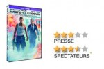 wi-etoile-dvd-14