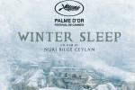 winter-sleep-alaune-663