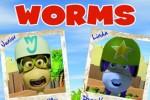 worms-minhocas-2015-alaune