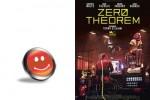 zero-theorem-smil